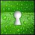 Samsung SecretZone Icon