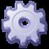 Samsung Tool Icon