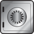 SanDisk SecureAccess Icon