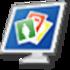 SavePicNoAsk Standard Icon