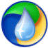 SBMAV Disk Cleaner Lite Icon