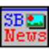SBNews Icon