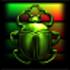 Scarab Darkroom Icon