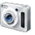 Screen Video Capture Icon