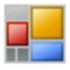 screengrabber Icon