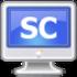 Screenshot Captor Portable Icon