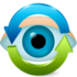 Screenshot Keylogger Icon