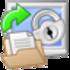 SecureFX Icon