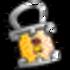 SecureWallet Icon
