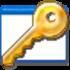 SecureWord Icon