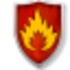 SecurWall Icon