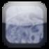 Senomix Timesheets Icon