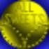 ShadowClock Icon