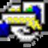 ShareAlarm Icon