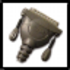 Shared Serial Ports Icon