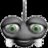 SharkGen Icon