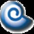 ShellExtension Icon