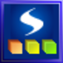 Shunra VE Desktop Icon