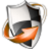 SilverSHield Icon