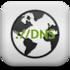 Simple DNSCrypt Icon