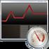 Simple System Tweaker Icon