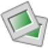 Slideshow pro Freeware Icon
