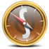 Slimboat Icon