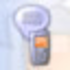 Smart Call Manager Icon