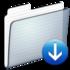 Smart Installer Pack Icon