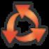 Smart PDF Creator Icon