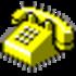 Smart Phone Recorder Icon