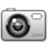 SmartCapture Icon