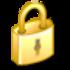 SmartEncryptor Icon
