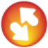 SmartPOP2Exchange Icon