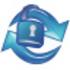 SmartSync Pro Icon