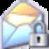 SMTP Server Pro Icon