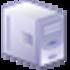 SMTP Server Icon
