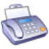 Snappy Fax 2000 Icon