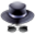 Snappy Spy Icon