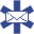 SoftAmbulance 4 Outlook Express Icon