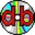 Songs-DB Icon