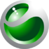 Sony Ericsson PC Companion Icon