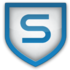Sophos Anti-Rootkit Software Icon