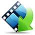 Sothink Free Video Converter Icon