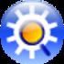 Sothink SWF Decompiler-Flash Decompiler Icon