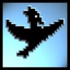Soulseek Icon