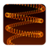 SoundWire Server Icon