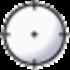 SPAMfighter Standard Icon