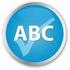 Speckie - Internet Explorer Spellcheck Icon