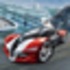 Speed Racers Icon